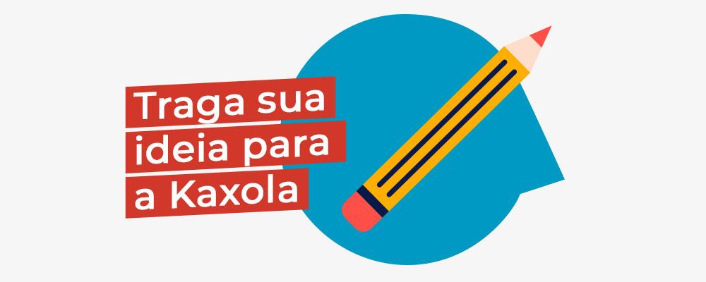 kaxola.com